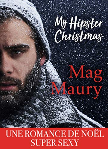 Couverture My Hipster Christmas