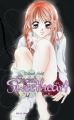 Couverture Secret Sweetheart, tome 04 Editions Soleil 2008