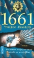 Couverture 1661 Editions Pocket 2006