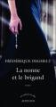 Couverture La nonne et le brigand Editions Actes Sud 2011