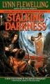 Couverture Nightrunner, tome 2 : Les traqueurs de la nuit Editions Bantam Books 1997