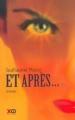 Couverture Et après... Editions XO 2004
