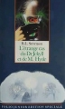 Couverture L'étrange cas du docteur Jekyll et de M. Hyde / L'étrange cas du Dr. Jekyll et de M. Hyde Editions Folio  (Junior - Edition spéciale) 1991