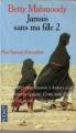 Couverture Jamais sans ma fille, tome 2 : Pour l'amour d'un enfant Editions Pocket 1992