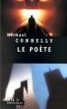 Couverture Le poète Editions Seuil (Policiers) 1997