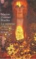 Couverture La Prêtresse d'Avalon Editions J'ai Lu 2003