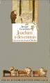 Couverture Le petit Nicolas a des ennuis / Joachim a des ennuis Editions Folio  (Junior - Edition spéciale) 1987