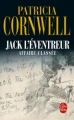 Couverture Jack l'éventreur : Affaire classée Editions Le Livre de Poche (Thriller) 2007