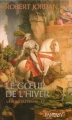 Couverture La Roue du Temps, tome 17 : Le Coeur de l'hiver Editions France Loisirs (Fantasy) 2009