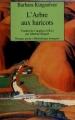 Couverture L'Arbre aux haricots Editions Rivages (Poche - Bibliothèque étrangère) 2005
