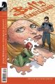 Couverture Buffy The Vampire Slayer, Season 8, book 03 : The Long Way Home, part 3 Editions Dark Horse 2007