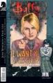 Couverture Buffy The Vampire Slayer, Season 8, book 05 : The Chain Editions Dark Horse 2007