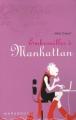 Couverture Embrouilles à Manhattan / Garçon cherche fille Editions Marabout (Girls in the city) 2006