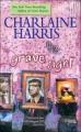 Couverture Les mystères de Harper Connelly, tome 1 : Murmures d'outre-tombe Editions Berkley Books 2006