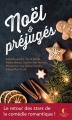 Couverture Noël et préjugés Editions Charleston (Poche) 2019