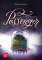 Couverture Passenger, tome 2 : Les voyageurs du temps Editions Le Livre de Poche 2019