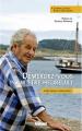 Couverture Démerdez-vous pour être heureux ! - Le Bel Espoir du père Jaouen Editions Glénat 2011