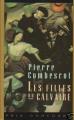 Couverture Les filles du calvaire Editions France Loisirs 1992