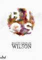 Couverture Bios Editions ActuSF (Perles d'épice) 2019