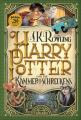 Couverture Harry Potter, tome 2 : Harry Potter et la chambre des secrets Editions Carlsen (DE) 2018