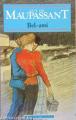 Couverture Bel-Ami Editions Booking International (Classiques français) 1993