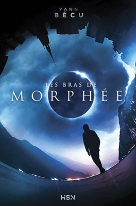 Couverture Les bras de Morphée