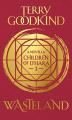 Couverture Les Enfants de D'Hara, tome 3 : Le Désert des Supplices Editions Head of zeus 2019