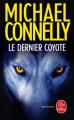 Couverture Le dernier coyote Editions Le Livre de Poche (Policier) 2019