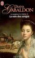 Couverture Le chardon et le tartan (13 tomes), tome 09 : La voie des songes Editions J'ai Lu 2007