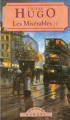 Couverture Les Misérables (3 tomes), tome 2 Editions Maxi Poche (Classiques français) 2001