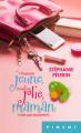Couverture (toujours) jeune, (toujours) jolie, maman (mais pas seulement) Editions France Loisirs (Piment) 2019