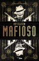 Couverture Mafioso Editions Cherche Midi (Thrillers) 2019