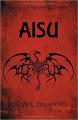 Couverture Aisu: l'éveil du sang Editions Autoédité 2019