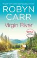 Couverture Les chroniques de Virgin River, tome 01 : Virgin River Editions Mira Books 2019