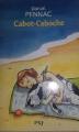 Couverture Cabot-Caboche Editions Pocket (Jeunesse) 2014