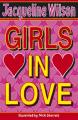 Couverture 3 filles et 9 bonnes résolutions / 9 bonnes résolutions Editions Corgi 2007