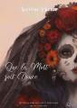 Couverture Que la Mort soit Douce, tome 1 Editions Plume blanche 2020
