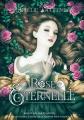 Couverture Rose éternelle Editions Plume blanche 2020