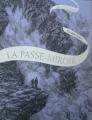 Couverture La Passe-Miroir : En Coulisse Editions Gallimard jeunesse / Rageot 2019