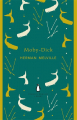 Couverture Moby Dick, intégrale / Moby Dick ou le cachalot, intégrale Editions Penguin books (Classics) 2012