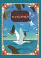 Couverture Le merveilleux voyage de Nils Holgersson à travers la Suède Editions Albin Michel (Jeunesse) 2019
