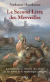 Couverture Le Second livre des merveilles Editions Pocket 2013