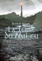 Couverture La terre du Milieu, Tolkien et la mythologie germano-scandinave Editions Passés-composés 2019