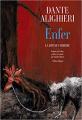 Couverture La divine comédie, tome 1 : L'enfer Editions Actes Sud 2016
