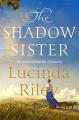 Couverture Les sept soeurs, tome 3 : La soeur de l'ombre Editions Pan MacMillan 2019