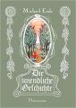 Couverture L'histoire sans fin Editions Thienemann 1979