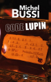 Couverture Code Lupin Editions des Falaises 2006