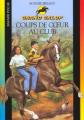 Couverture Coups de coeur au club Editions Bayard (Poche) 2001