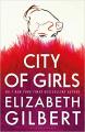 Couverture Au bonheur des filles Editions Bloomsbury 2019