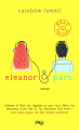 Couverture Eleanor & Park Editions Pocket (Jeunesse - Best seller) 2019